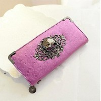 Women & #039;S The New European Style Fashion Wallets