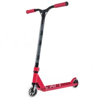 360 FreeStyle Stunt Scooter ,Pro Scooter With Attractive Graphic Fashionable Design