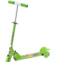 District Stunt Scooter For Kids