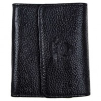 Men Luxury Leather Credit Card Bags Multiple Credit Cards For Men & Women