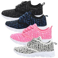 Quick Drying Running Shoes for Kids