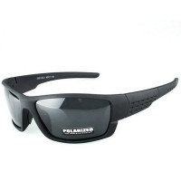 Men's Sports Polarized Outdoor Cycling UV400 Sunglasses