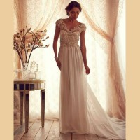 Low price promotional fashion handmade custom upscale bridal lace low prices