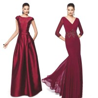 Star high-low price sexy body luxury handmade ornaments shiny stage style dress long straight lines shaped shoulder dress