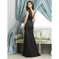 Low price hot sale waist slim long dress gown new style lace bride dinner toast clothing sisters