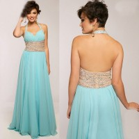 Low price promotional discount dress custom high-end fashion market in Europe and the United States new style prom dress