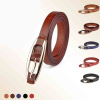 Promotions Ms. belt leather belt Ms. belt casual cowhide belt