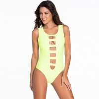 Summer new style ladies fashion swimsuit black swimsuit European market and the US market enthusiasm party 41237