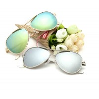 512 children's sunglasses new style polarized sunglasses reflective sunglasses Bright