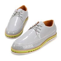 Fast delivery of popular new models men's shoes fashion shoes breathable men's casual shoes new shoes all matches