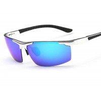 P8530 special promotional material polarized sunglasses riding glasses Men's sunglasses 2282 sunglasses