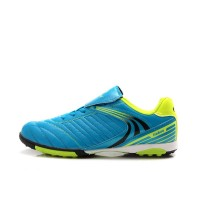 Popular new style soccer shoes, mens shoes, high-quality products and adult sports shoes football shoes Promotions