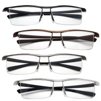 Polarized Sunglasses Driving Mirror Classic Retro Glasses Frame