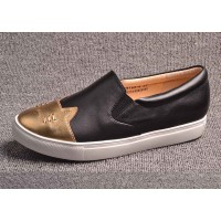 Winter new style fashion ladies leather shoes brand shoes ladies shoes casual white shoes discounts