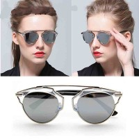 P9771 discount sunglasses polarized sunglasses Ms. sunglasses glasses face repair