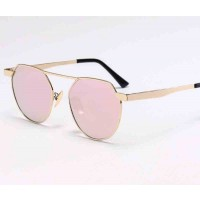 0739 new style fashion sunglasses fashion eyewear sunglasses influx of people