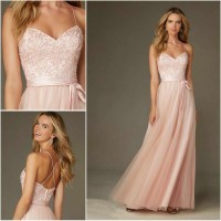 Sexy low-cut lace wedding dress wedding dress Europe and the US market lower prices for fancy dress popular wedding