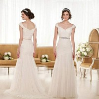 Europe and the United States market, large size wedding weddingdress wedding dress wedding dress hot sales money