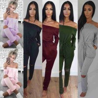 Hot sales sexy fashion piece pants suit nightclub Slim shorts Group