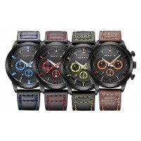 Sport Watch Best Watches Casual For Men