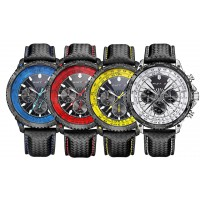Mens Sport Watches Waterproof Watch Casual Watches
