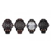 Mens Sport Watch Perfect for Dress Watches