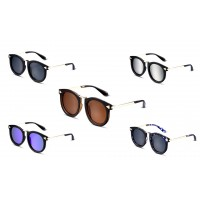 Sunglasses Unisex Retro Vintage Fashion Sunglasses