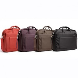 Coolbell 15.6 & Quot; One Shoulder Laptop Bag Notebook Male Bag Business Bag Handbag