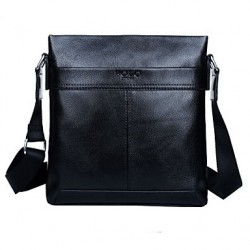 Gqjz Men & #039;S Formal Business Bag