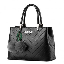 New Fashion Handbags Shoulder Bag Handbag Diagonal Package