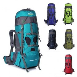 Cycling Backpack Camping & Hiking/Cycling/Bike/Traveling Multifunctional