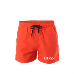 Mens Print Board Shorts