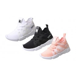 Comfortable nike sneakers for women
