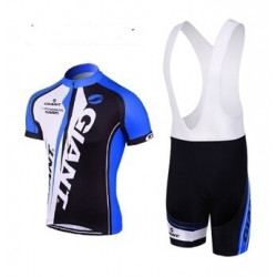 Clothing Ropa Ciclismo Cycling Jersey/Cycling Clothes and Bike Bib Shorts