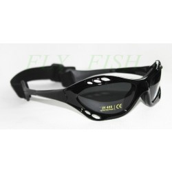 Outrigger Canoeing Water Sports Polarized Floating Sunglass