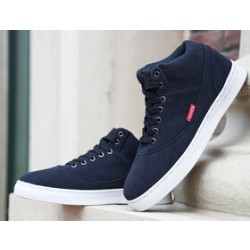 New Unisex Free Shipping Outdoor Sapatos Fashion Lace Up Casual Skate Shoes For Men And Women Size 35-44