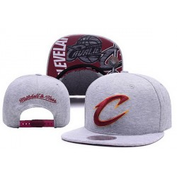 20 Color Eastern Conference Cleveland Sport 23#King 2#Irving 0#Love Big Three Snapback Caps,High Quality Men Women Baseball Hat