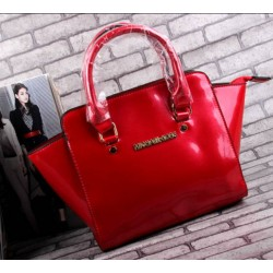 Balei Si red carpet fashion bag ladies banquet handbags discount brand bags 2016 New Women's Bag
