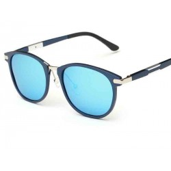 CJ8020 new style of special materials polarized sunglasses fashion sunglasses driver glasses riding Driving