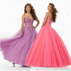 Custom wedding dress new European style low-cut dress Slim A word style low-price high-end wedding wedding dress Qi