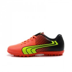 The new style of popular soccer shoes soccer shoes Promotional adolescent school children