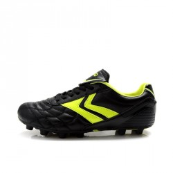 Discount popular outdoor spike soccer shoes football shoes outdoor sports quality product discounts