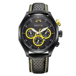Mens Sport Watches For Mens Exquisite Watch