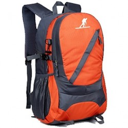 Daypack/Cycling Backpack/Travel Duffel/Backpack Camping & Hiking/Climbing/Leisure Sports/Traveling/Cycling/Bikewaterproof /