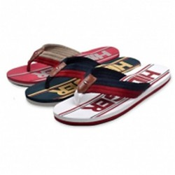 Men & #039;S Casual Slip Sandals Trend