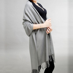 Womens Thin and Light Shawl Scarf