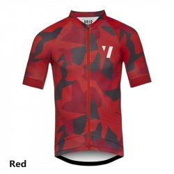 Quick Dry Breathable Cycling Clothing Jersey Bike Clothing