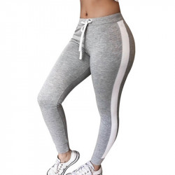 Women Fashion Running Sport Yoga Pants
