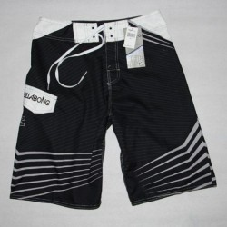 Men & #39;S Bermuda Board Surf Shorts Male Beachwear Swim Short Boardshorts Leisure Loose Sports Masculinas Plus Size Pants Jy03