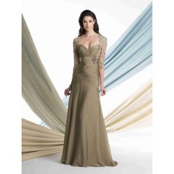 European markets and the US markets on both sides of the fashion dress sexy evening dress with diamond shoulder lace evening gown lace shawl young mothers clothing